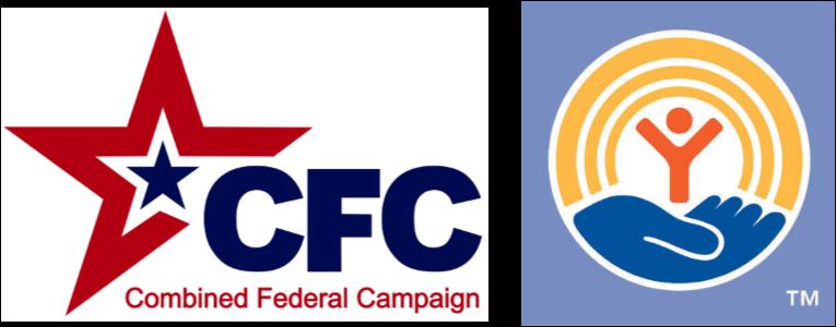 cfc-unitedway-donations