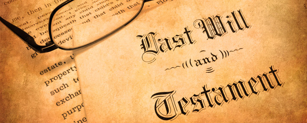 last-will-testament-donation
