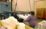 rappahannock-goodwill-industries-kovar-grant-01