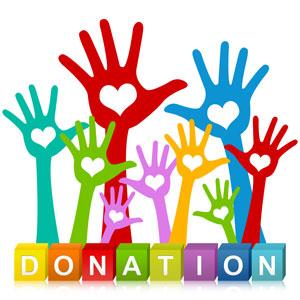 donation-kovar